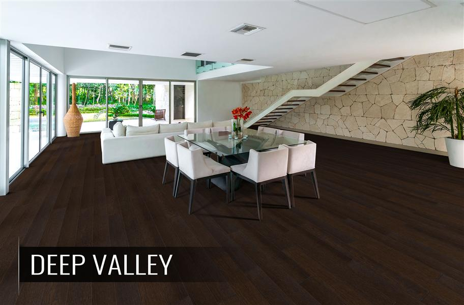 2017 Flooring Trends: Update Your Home In Style With These Flooring Trends  That Will Stay. U003eu003e