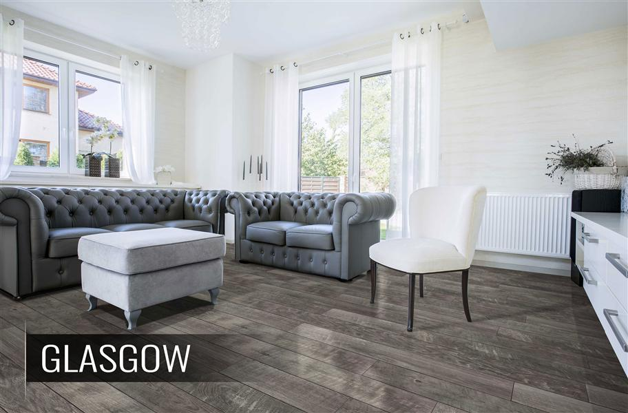 2017 Flooring Trends Update Your Home In Style With These That Will Stay
