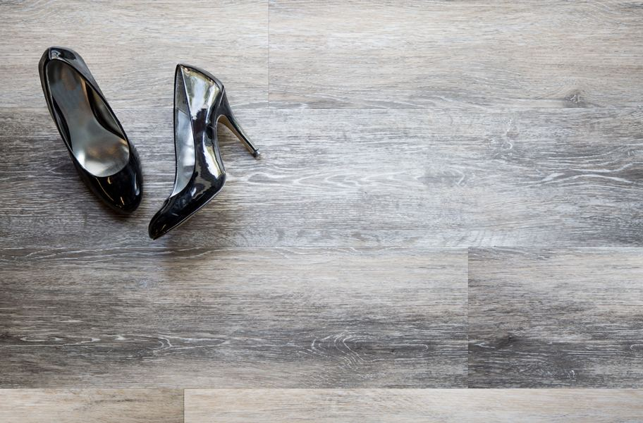 What Is Wpc Vinyl Flooring Top 10 Things To Make You A