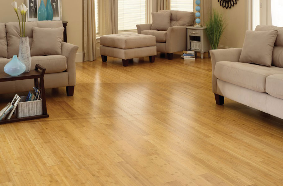 the best flooring for flipping houses want a great roi choose a flooring that