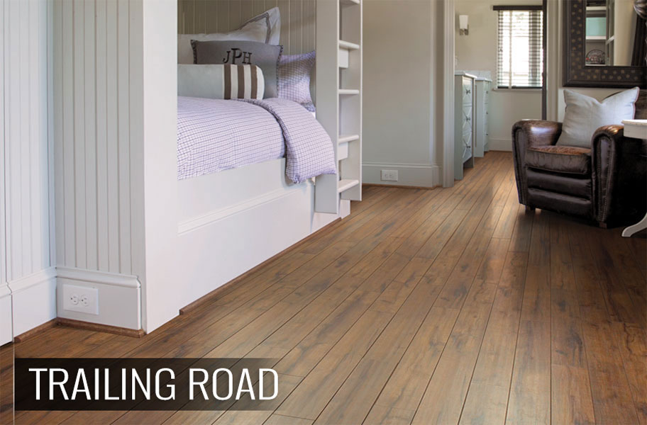 Amazing USA Made Flooring: You Have Freedom! USA Made Flooring Can Be Found
