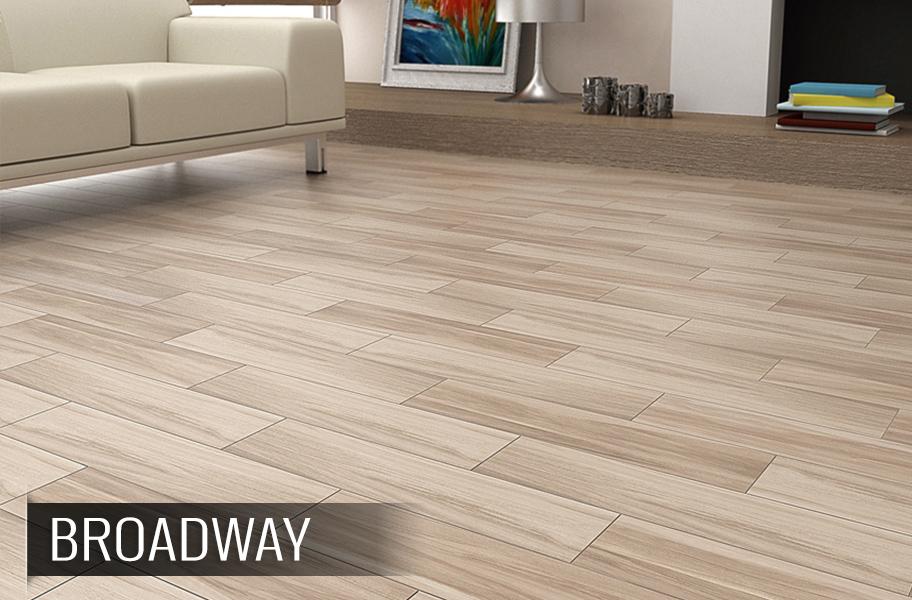 wood tile design ideas woodsinfo