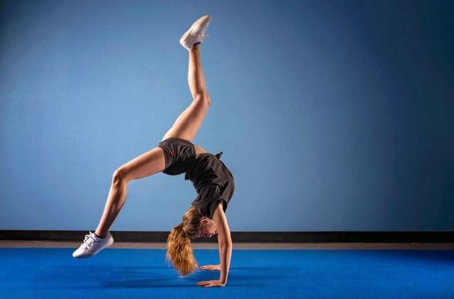 Jimnastik Minderleri SSS