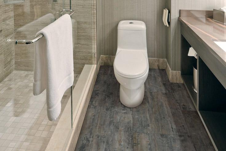 2020 Bathroom Flooring Trends 20 Ideas For An Updated Style Flooring Inc