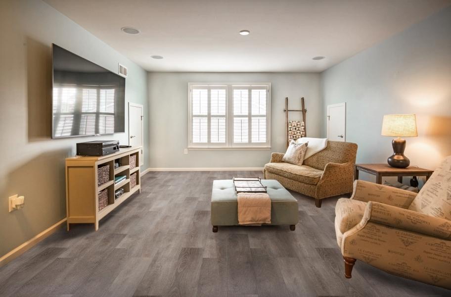 2021 flooring trends 25 top flooring