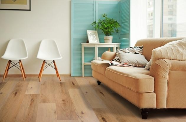 2021 vinyl flooring trends 20 hot