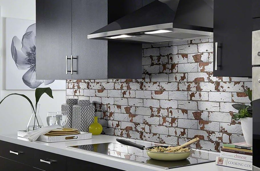 accent wall ideas 15 design trends to