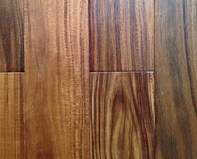 an wonderful floors bunch acacia flooring hardwood choice ideas home excellent