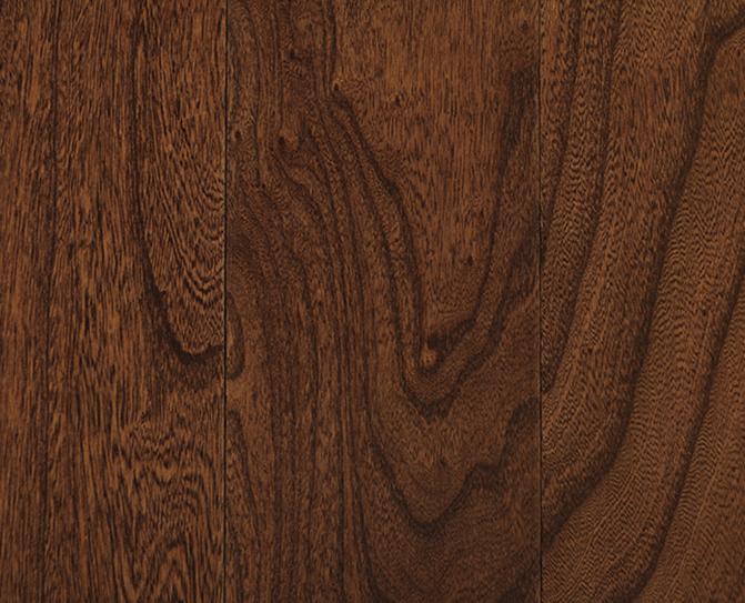 All Flooring Products Flooring Liquidators Canada