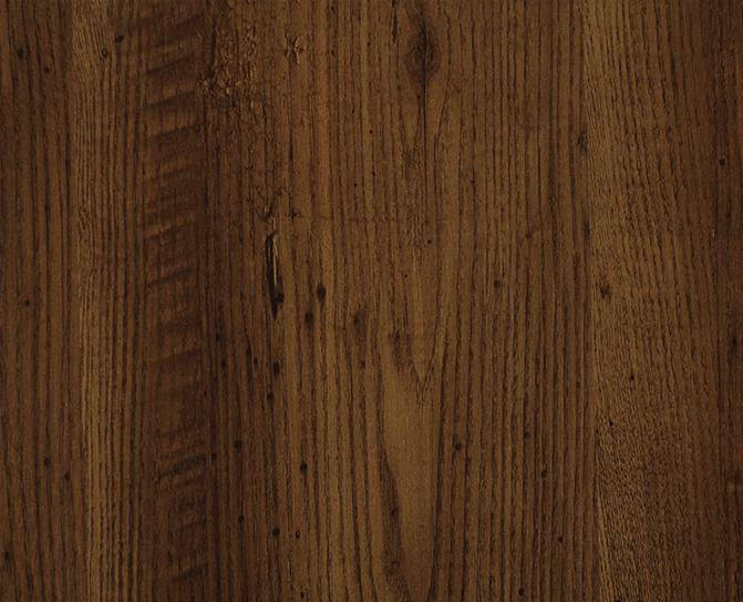 Traditions Ontario Autumn Laminate Flooring