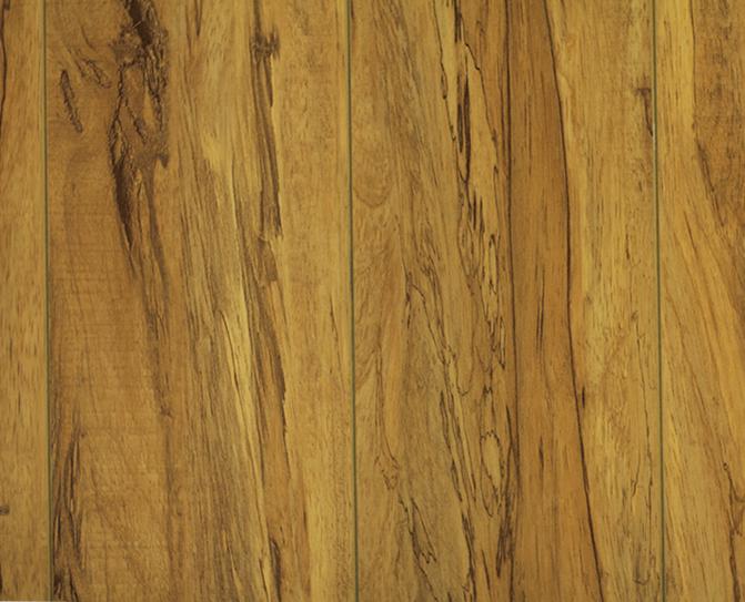 Imperial Laminate Hardwood Flooring Flooring Liquidators Canada