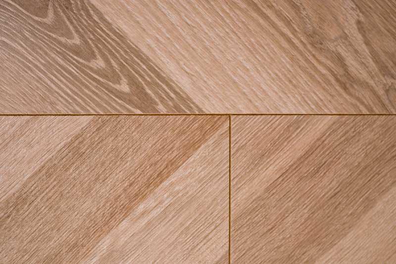 flooring solutions of memphis best