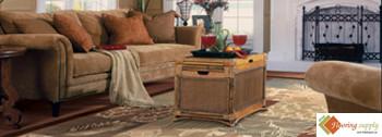 area rugs, rugs, runner rugs, oriental rugs, bath rugs, Persian rug, kitchen rugs, bathroom rugs, braided rug,  wool area rugs, outdoor rug, round area rugs, rug runner, contemporary rugs, Shaw rugs