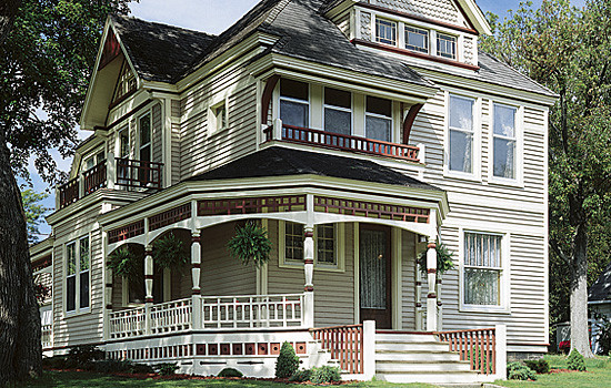 vinyl siding, brick siding, home siding, siding, siding colors, Vinyl Siding, Brick Siding, Siding prices, siding installation