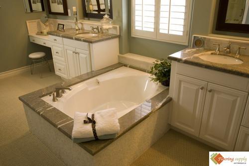 ceramic bathroom tiles, stainless steel tiles, mosaic tiles, Glass Tile, Metal Tile, Tile Trims, Ceramic tile, Shower Tile, Flooring Tile, stone, Porcelain, marble, Granite, Bathroom Tile