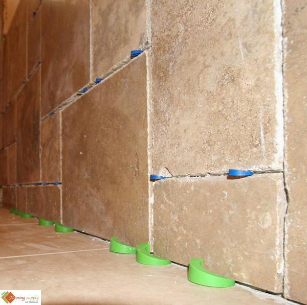 tile spacers, tile wedges, Spacers, Tile wedge, stone spacers, flooring tools, tools