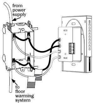 square d hot tub gfci breaker wiring diagram wiring diagrams gfci breaker wiring diagram auto schematic