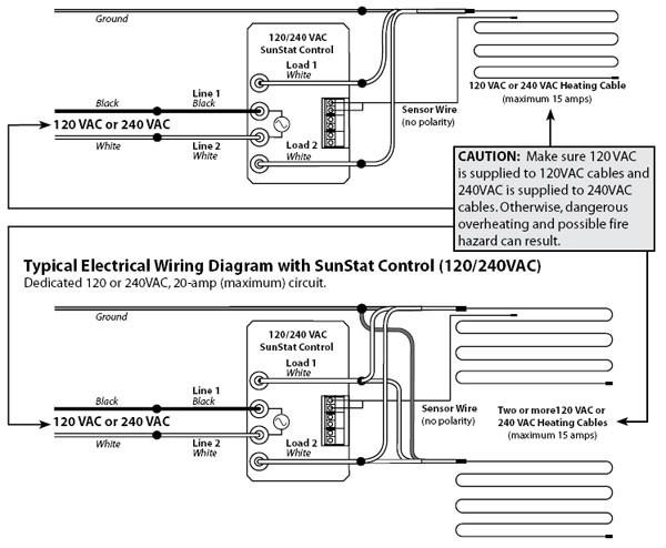 Brilliant 240 Electric Furnace Wiring Diagrams Https Wwwflooringsupplyshop Wiring 101 Capemaxxcnl