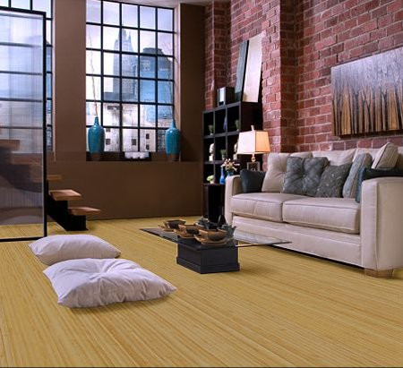 Hardwood floors, maple hardwood, oak hardwood, white oak hardwood, red oak hardwood, mahogany hardwood, solid hardwood, Engineered Plank. Engineered hardwood, Hardwood care products, Transition molding pieces