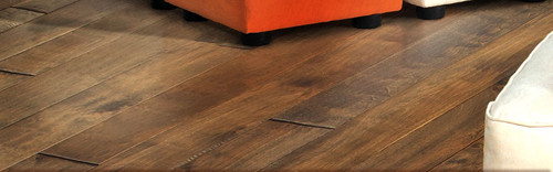 hardwood care products, hardwood flooring, Laminate, laminate cleaners