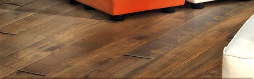 engineered hardwood, hardwood flooring, Laminate, Reclaimed hardwood
