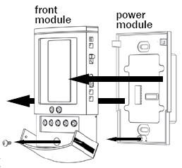 Owner's Manual Programmable SunStat Control 500670-SB