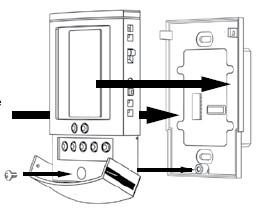 LoudMout, Heated floor mat, heat mat, radiant floor heat mat, radiant floor heating supply, radiant floor heating mat, radiant floor mat, flooring heating System, tile heating,floor heat cable, radiant flooring, radiant floor heat system, floor warming system, heated floor system, under floor heat