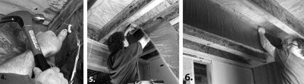 UnderFloor heat, GroupStat, LoudMouth, Heated floor mat, heat mat, radiant floor heat mat, radiant floor heating supply, radiant floor heating mat, radiant floor mat, flooring heating System, tile heating