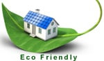 Cleaning products, environmentally friendly, stone solution sealers, ecostone, Earth-friendly Products,