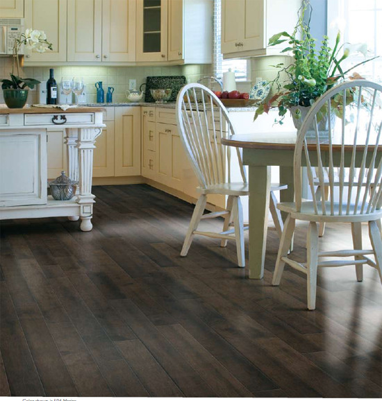 Reclaimed hardwood, hardwood flooring, Hardwood Sealant, Flooring Supply, flooring material