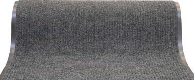 3 Ft X 45 Ft Carpet Floor Runner Mat Floormatshop Com   Carpet Runners Sold By The Foot   Wooden Stair   Coastal Carpet   Laminate   Grey   Wedding