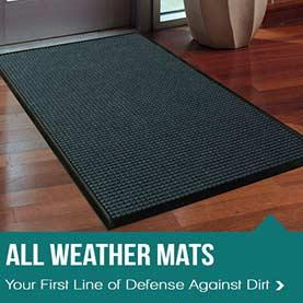 save on logo mats walk off mats anti