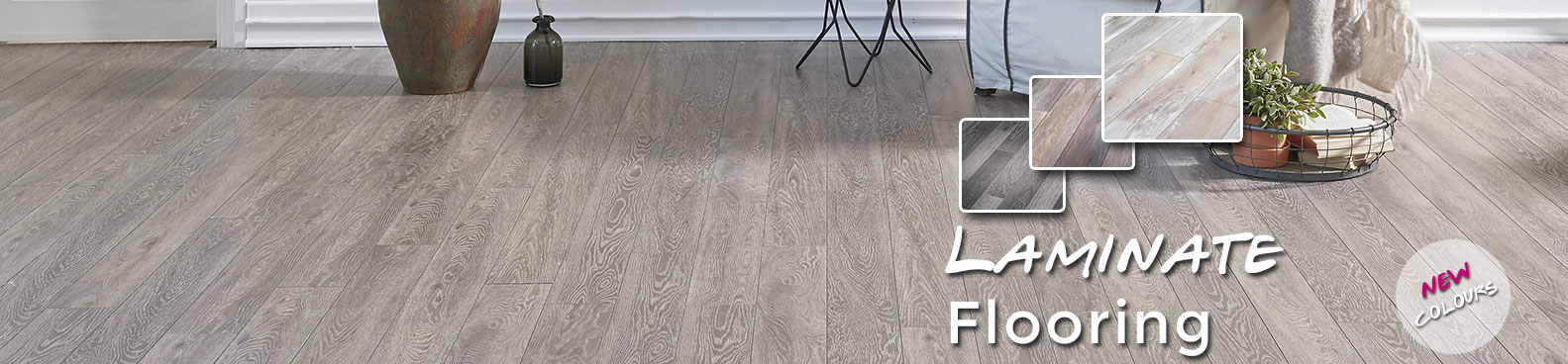 tile effect laminate flooring from kronotex floors direct