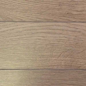 Goodfellow Dreamfloor-Europa Laminate - Maestro Grey