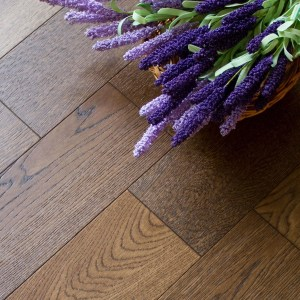 Floors Direct North - Savannah Oakhaven-Bark-MELE-0331Floors Direct North - Savannah Oakhaven-Bark-MELE-0331