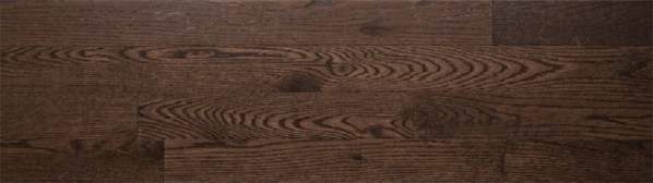 Lauzon Ambiance Red Oak Macchiato Solid Hardwood RO0305T65 @ Floors Direct North