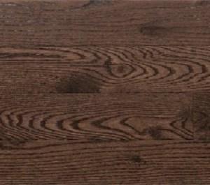 Lauzon Ambiance Red Oak Macchiato Solid Hardwood RO0305T65 @ Floors Direct North