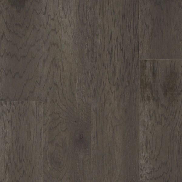 Mannington Latitude Foundry Hickory Fumed Gray (Sample) @ Floors Direct North