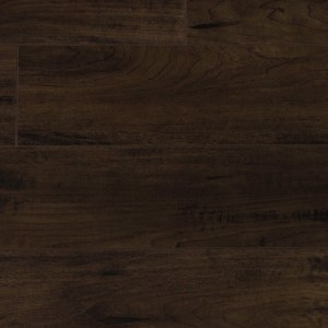 Infiniti Elegance Laminate @ Floors Direct North