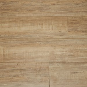 NAF AquaPlus Laminate Woodland @ Floors Direct North