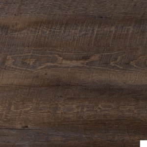 NAF Aquafloor Luxury Vinyl Copper @ Floors Direct North