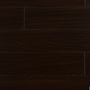NAF Dropclic 15.3mm Laminate Midnight Oak @ Floors Direct North