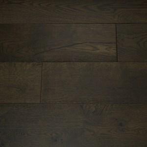 NAF Engineered Hardwood European Oak - Tavern Keeper @ Floors Direct North