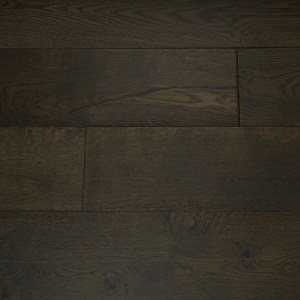 NAF Engineered Hardwood European Oak - Tavern Keeper @ Floors Direct North