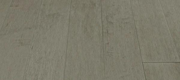 Preverco Hard Maple HD Fit Engineered - Inox (Perspective) @ Floors Direct North