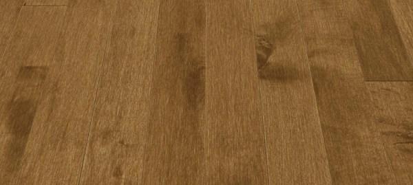 Preverco Hard Maple HD Fit Engineered - Sierra (Perspective) @ Floors Direct North