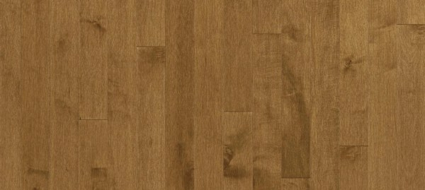 Preverco Hard Maple HD Fit Engineered - Sierra @ Floors Direct North
