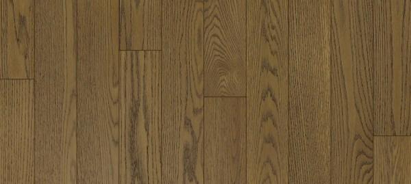 Preverco Red Oak HD Fit Engineered - Santa Fe @ Floors Direct North
