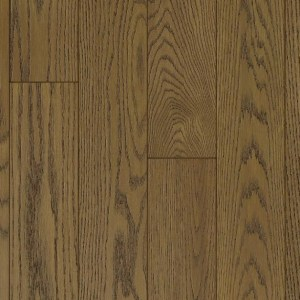 Preverco Red Oak HD Fit Engineered - Santa Fe @ Floors Direct North