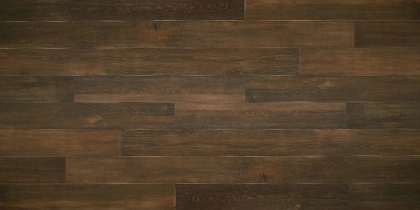 Twelve Oaks Crafter's Mission Maple Armada @ Floors Direct North